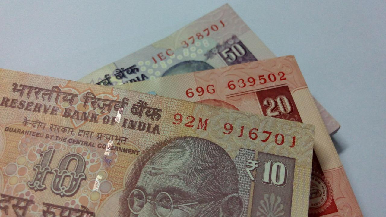 阿里投资的支付公司Paytm欲以8000万美元收购印度旅游网站Via.com