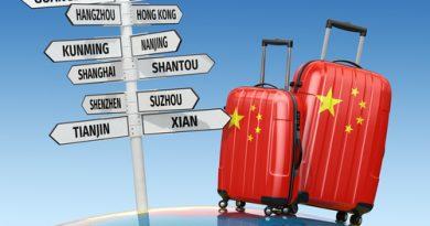 凤凰旅游获近7亿元C轮融资 并成立10亿元旅游产业基金