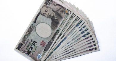 日本店主发帖跪求如何开通支付宝 怕被中国客人看不起
