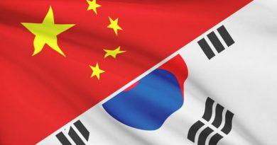 韩国新政府试图挽回中国游客 团体游客自7月起可从韩国襄阳机场免签入境