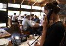 携程与餐厅预订平台OpenTable达成战略合作 加码境外餐饮业务
