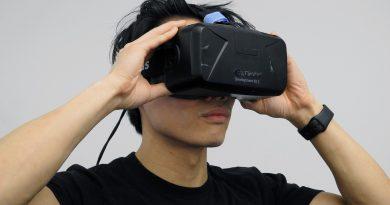 宋城演艺领投梦工厂旗下虚拟现实企业SPACES 650万美元融资 推进VR主题公园落地